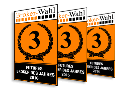 Futures-Broker-des-Jahres-2016