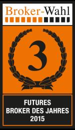 Futures-Broker-des-Jahres-LYNX-2015