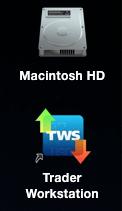 tws_os_install_mac_006