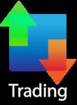 trading-tws-icon1