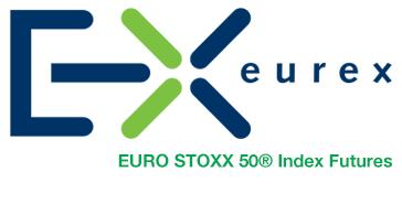 titelbild-eurex