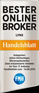HB_FMH_BesterOnlineBroker_LYNX