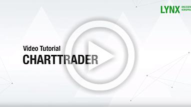 charttrader-overlay