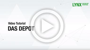 das-depot-overlay