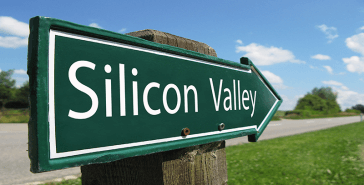 silicon-valley-boerse-ipo
