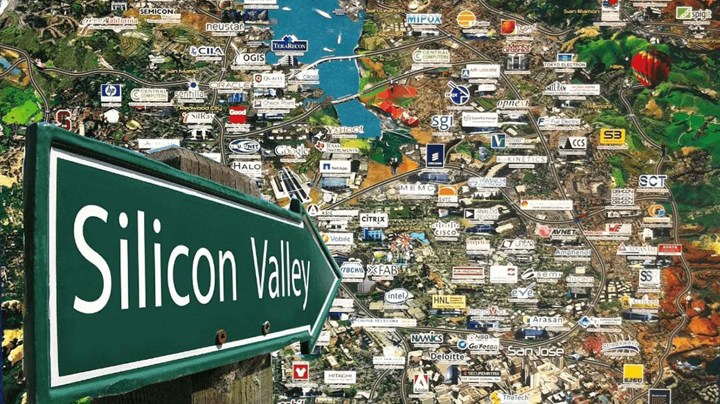 silicon-valley-unternehmen-boerse