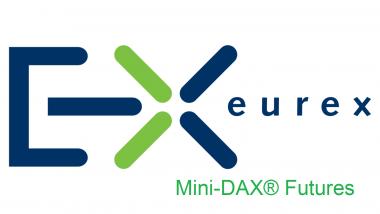 mini-dax-future-titel