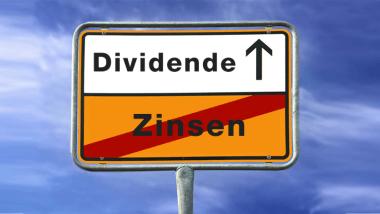 20151208-Dividenden-Schild-Titelbild