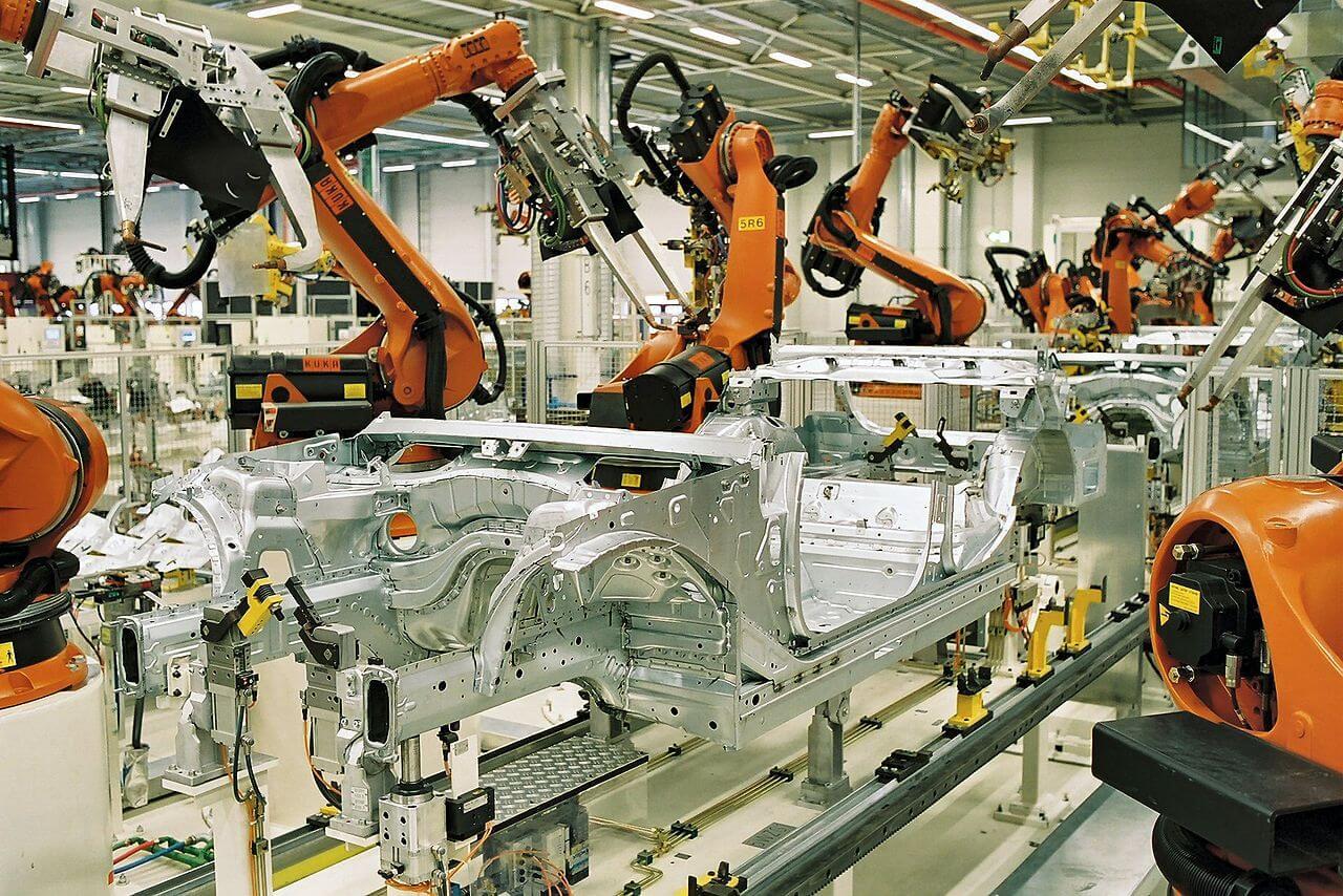 BMW-werk-leipzig-robotik-lynx