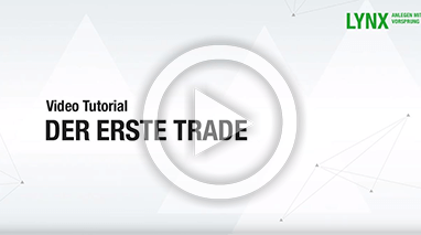 der-erste-trade-overlay