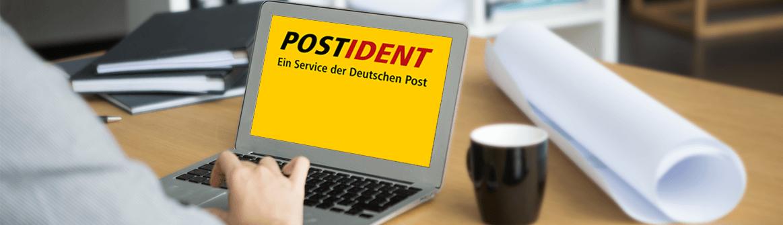 postident-lynx3