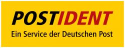 postident-service