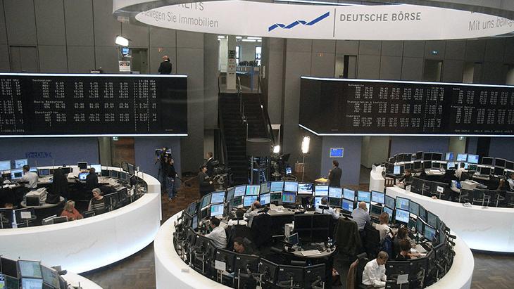 Neuer-Handelssaal-Frankfurter-Wertpapierbörse-artikel-lynx