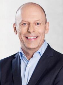 tele-columbus-CEO-Ronny-Verhelst-artikel-lynx