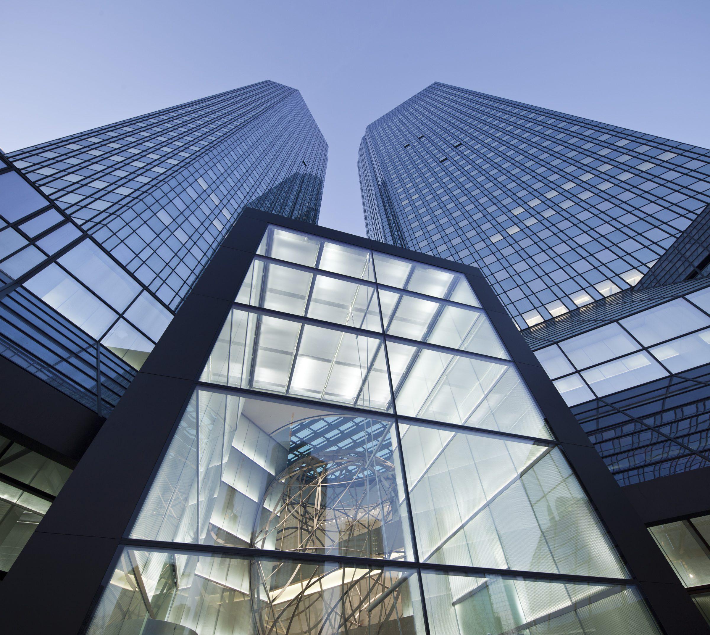 zentrale-deutsche-bank-frankfurt-artikel-lynx