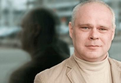 Point & Figure Experte Jörg Mahnert