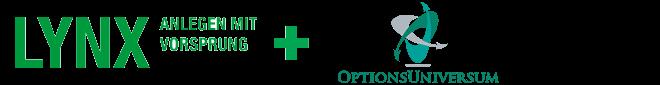 optionsuniversum-und-lynx-broker-kooperation-1