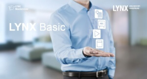 2016-09-08-lynx-basic-eine-browserbasierte-innovative-und-einfache-handelsplattform