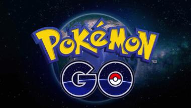 20160713-titelbild-pokemon-go-nintendo-lynx
