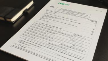 lynx-karussell-bilder_680x380_jetzt-steuerinformationen-aktualisieren