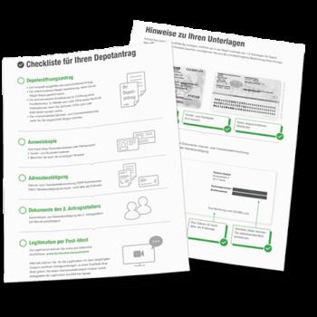 checkliste-mockup1