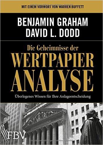Benjamin-Graham-Geheimnisse-der-Wertpapieranalyse