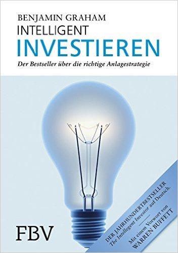 Benjamin-Graham-Intelligent-Investieren