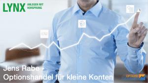 lynx-jens-rabe-optionshandel-für-kleine-konten