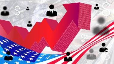 20170316-US-Arbeitsmarktdaten-LYNX-Broker