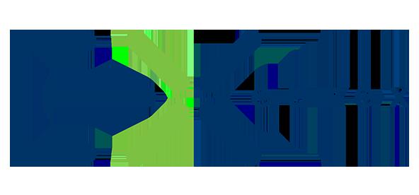 Logo der Eurex