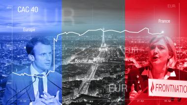 20170428-Boerse-Frankreich-Das-neue-Eldorado-der-Investoren-LYNX