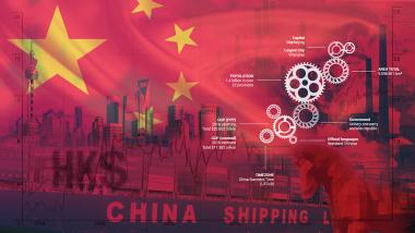 China-Motor-der-Märkte-und-trojanisches-Pferd_760x428