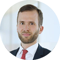 Felix Herrmann, CFA