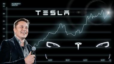 20170510-Tesla-Inc-Jahrhundertaktie-oder-Crash-Kandidat-LYNX