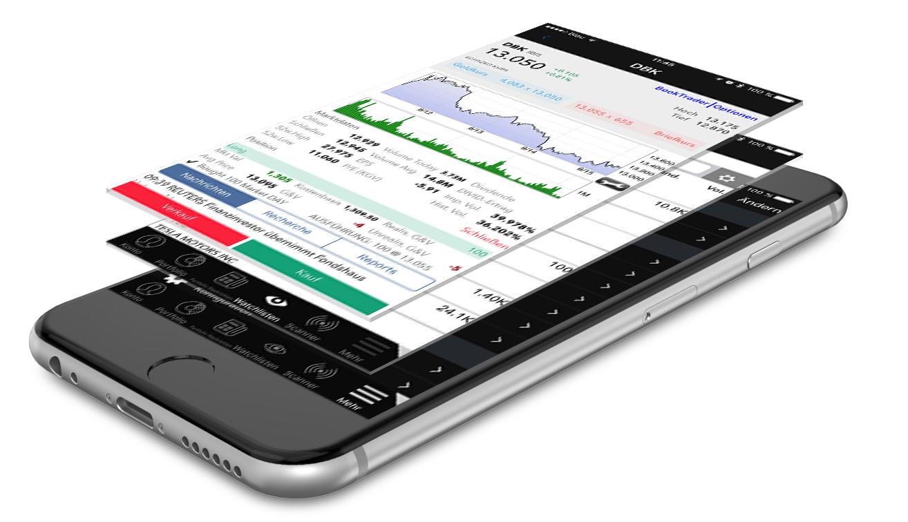 Mockk-Up-Iphone-6-Layer-LYNX-App