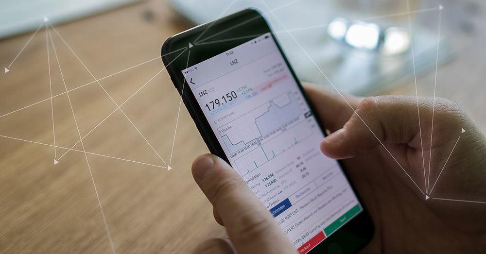 app-warum-LYNX