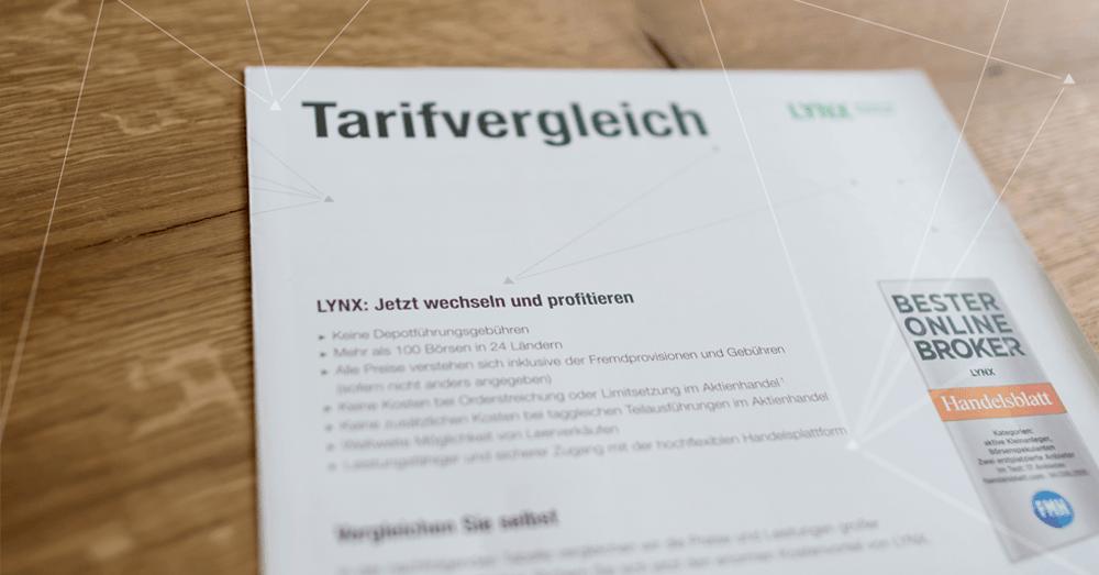 tarifvergleich-warum-lynx