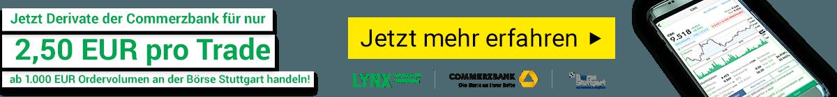 LYNX-CBK-1200x140_170825_v4-a