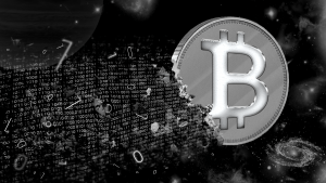 Was Ist Der Bitcoin