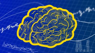 Die 10 besten Artificial Intelligence Aktien | LYNX Online Broker