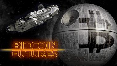 20171107-bitcoin-future-geplant-entsteht-eine-neue-anlageklasse-LYNX-Broker