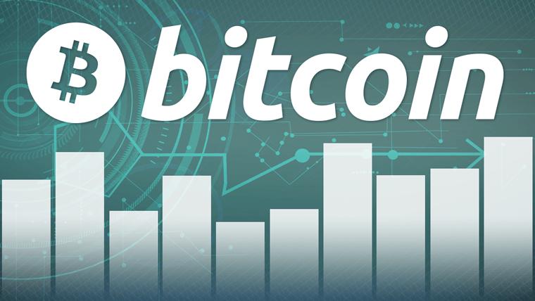 20171109-die-besten-bitcoin-aktien-LYNX-Broker