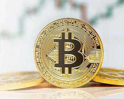 bitcoin-investieren-lynx