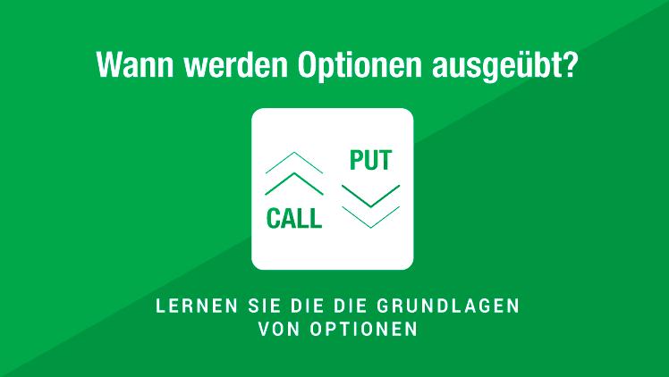 wann-werden-optionen-ausgeübt-anzeigebild