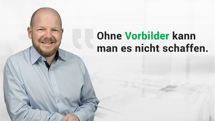 Jens Rabe antwortet im Interview auf 15 Fragen von LYNX Broker