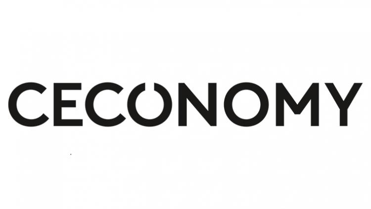 20180101-lynx-wochenausblick-ceconomy-logo