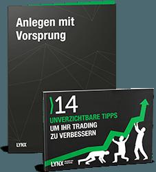 LYNX_Infopackage_3D-folder_DE14tipps
