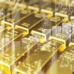 Die besten Gold Aktien + Goldpreisprognose 2019   LYNX Online Broker