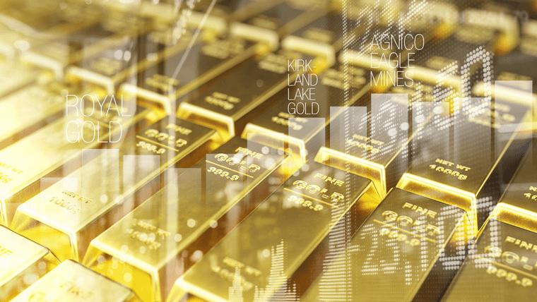 Handelszeiten Gold
