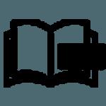 E-Book-PDF-Icon-150x150